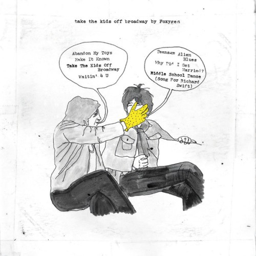 Foxygen-Take-the-Kids-Off-Broadway (1)