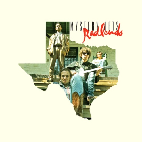 mystery-jets-radlands-someone-purer-album-cover-art-hd-hq-2012