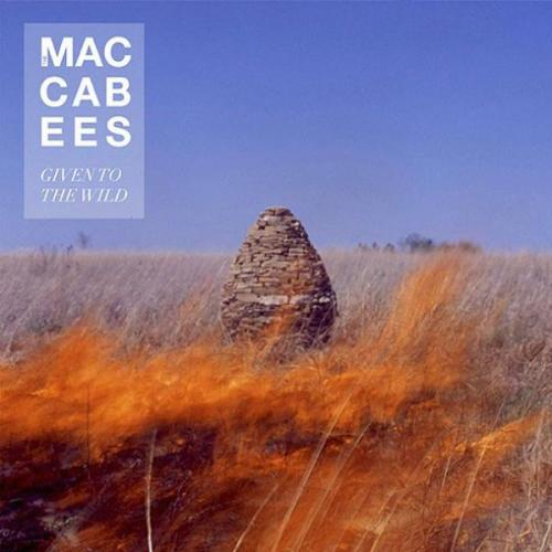 the-maccabees-given-to-the-wild (1)