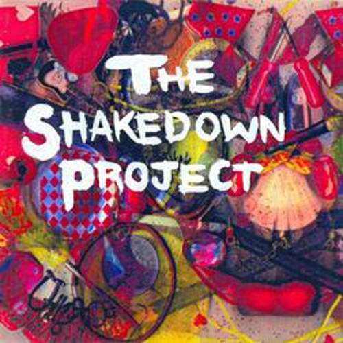 the shakedown project 600 by 600